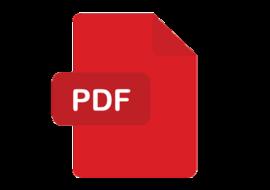 filetype_documents-011